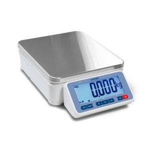 APM Bench Scale