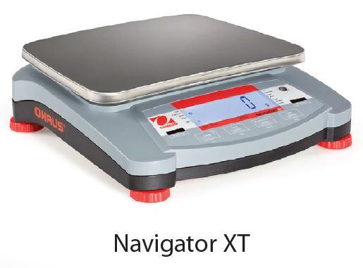 NVT10001