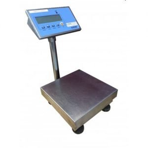PW568 Checkweigher