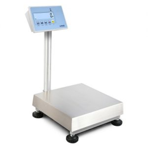 WALL-E Checkweigher