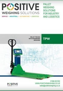 PWS Brochure 1
