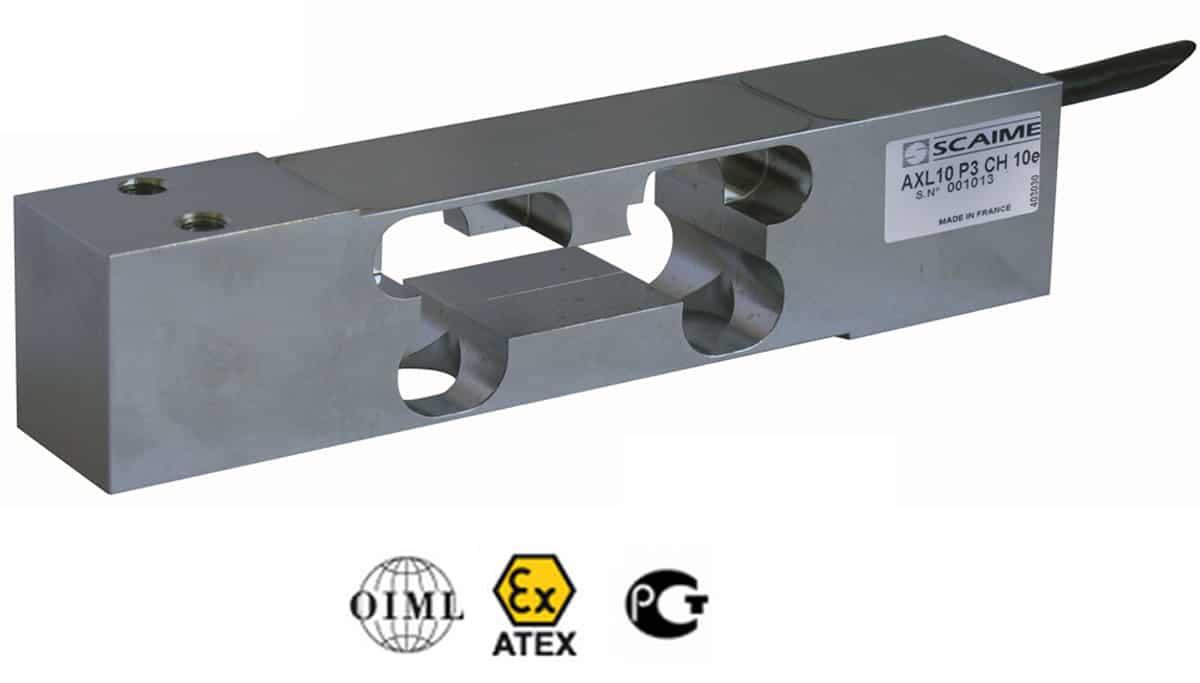 AXL-1200x500