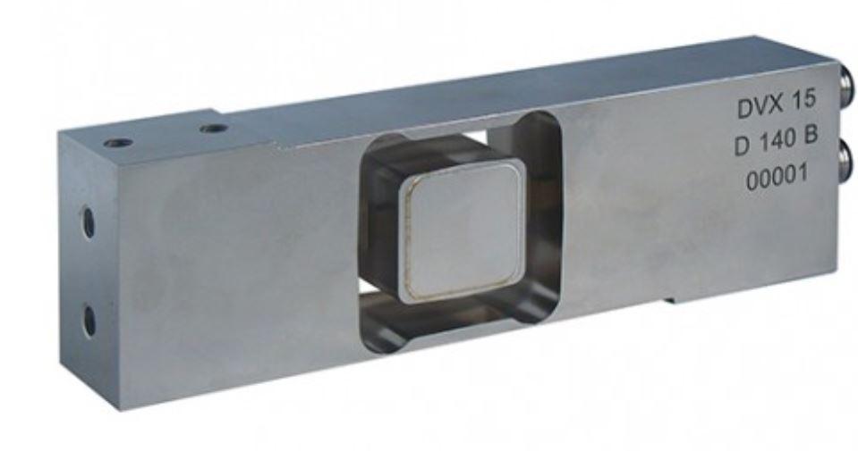 403086, DVX-D 15 CO88 ML