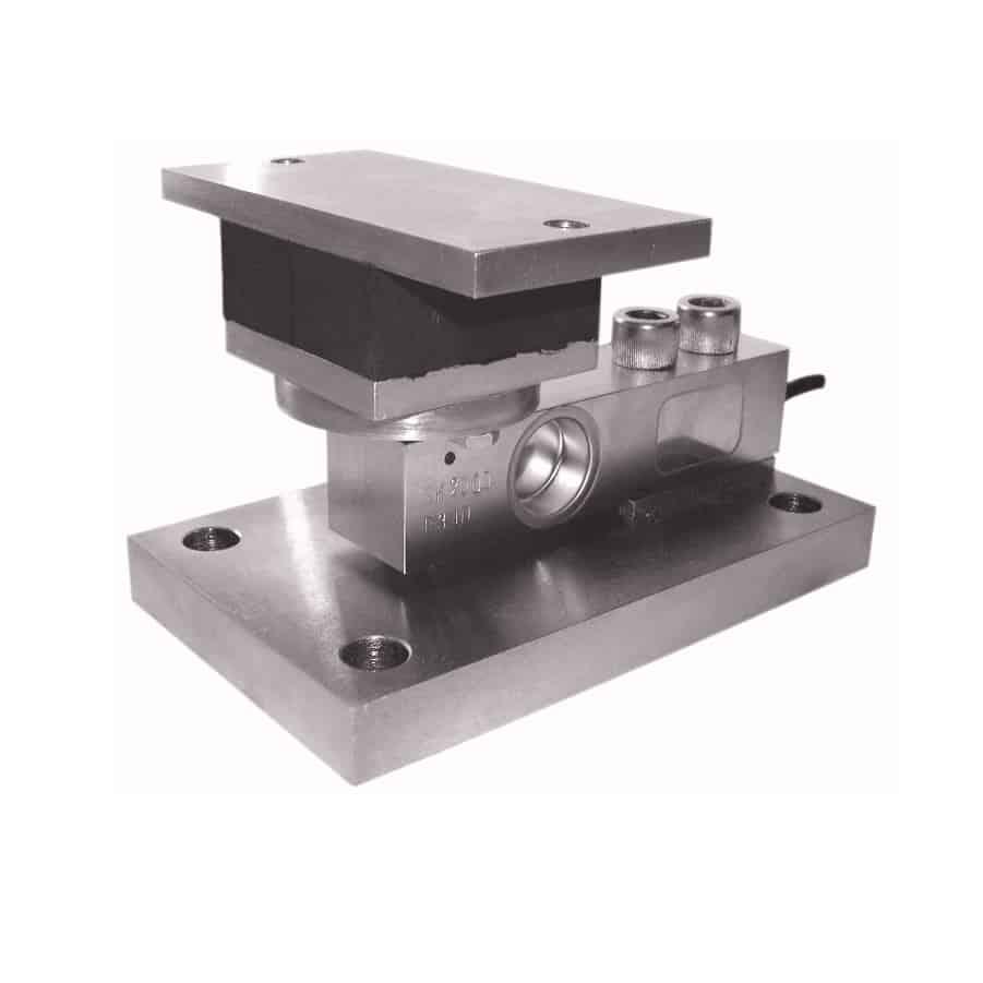 Isoflex-square 900x900