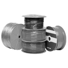 Loadcell-cable