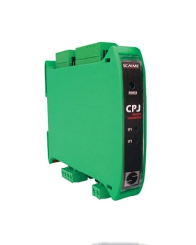 530112, CPJ RAIL DIN
