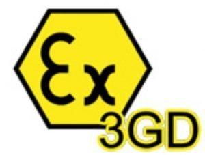 3GD-LOGO