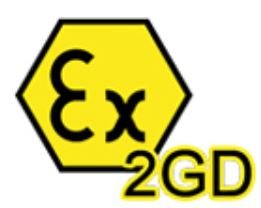 ATEX-2GD-LOGO