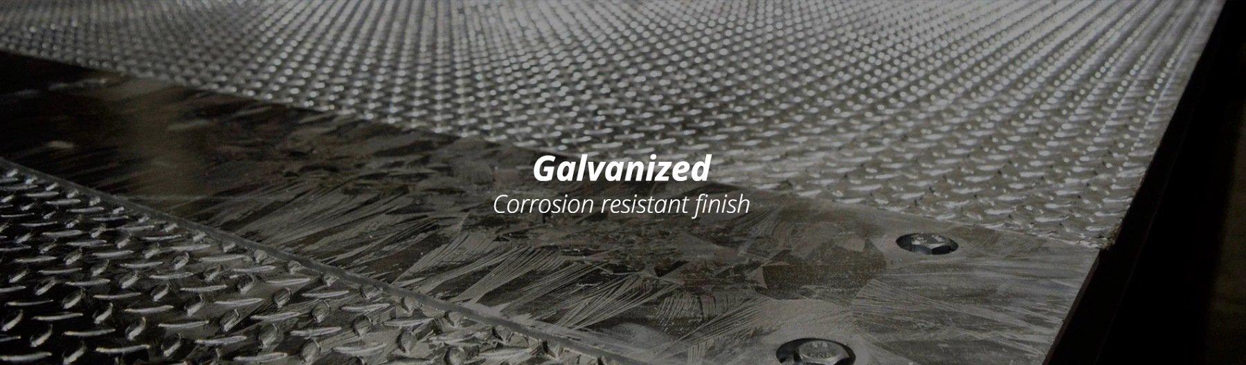 galv-header-a