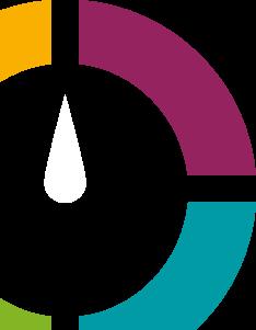 sectors 5
