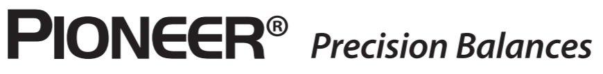 pioneer name 2