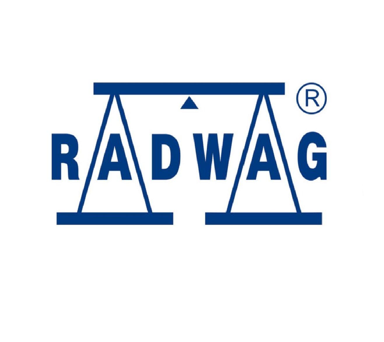 RADWAG LOGO FOR WEBSITE