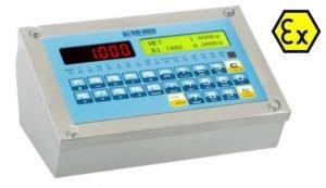 3590EXT-3GD-1