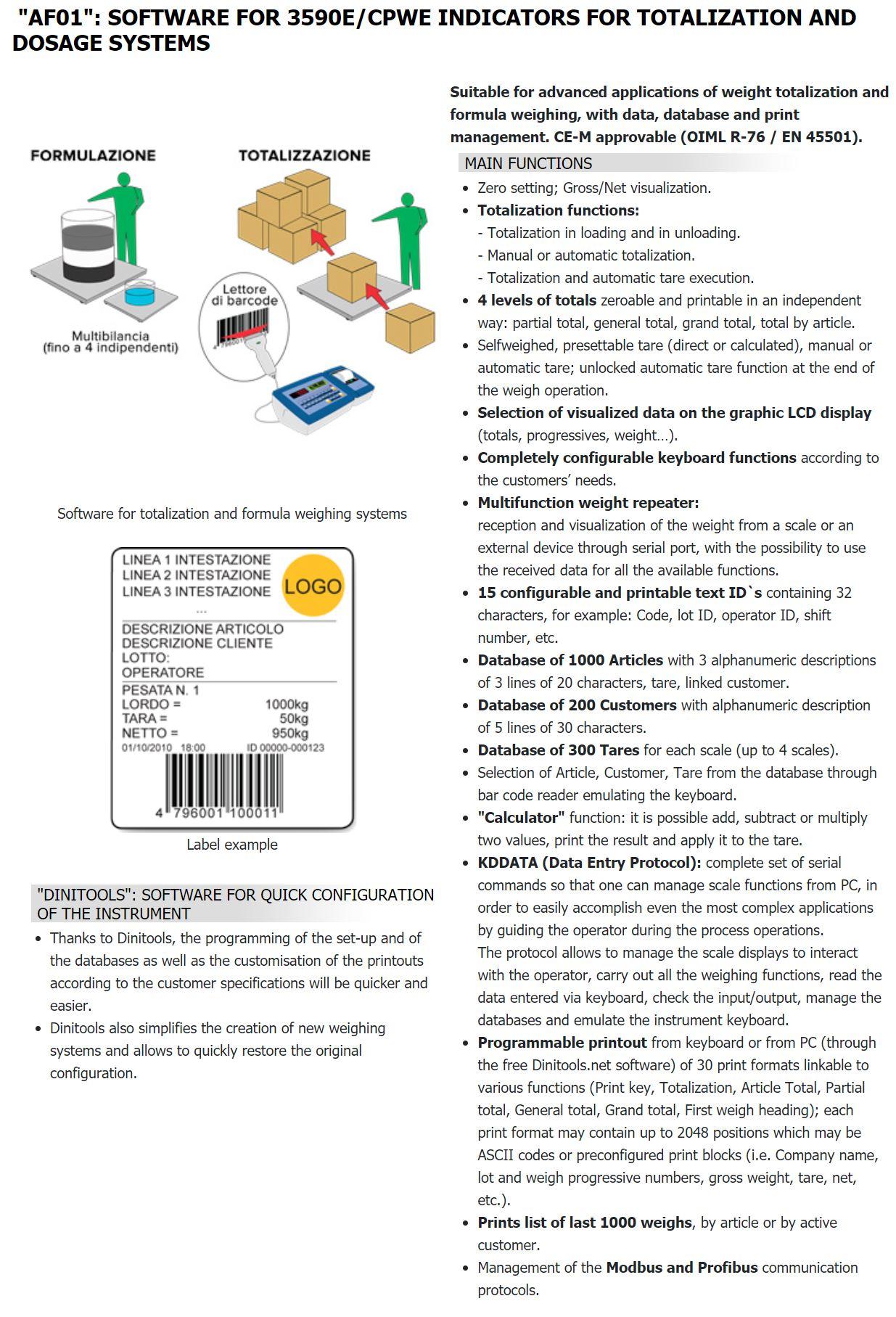 AF01-PAGE