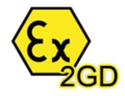 Zone 1-21 Logo