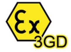 Zone 2-22 Logo