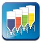 e-batch-logo2