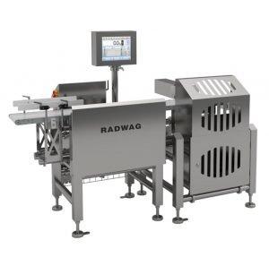 DWM-1500-HPX