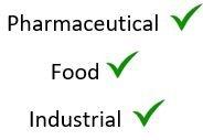 pharma_food-ind-tick
