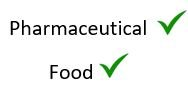 pharma_food-tick