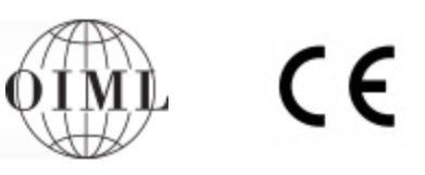 cb50x-dl-certs