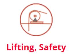 lifting-safety