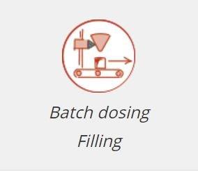 enod-batch-dosing-filling