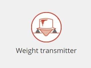 enod-weight-transmitter