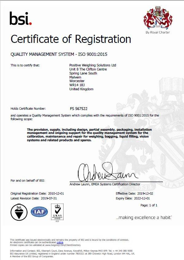 ISO9001_2015_Sept-2019_FS-567522